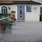Block Pave Driveways in Penmaenpool 7