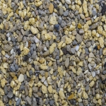 Resin Bound Paving for Drives in Achgarve 7