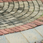 Driveway Idea Specialists in Hampshire 8